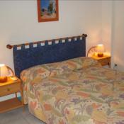 Vente appartement Les trois ilets 188000€ - Photo 3