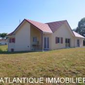vente Maison / Villa 7 pièces Orthez