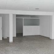 Saint Médard de Guizières, 66 m2