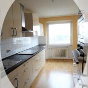 Mainz, Appartement 3 pièces,