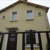Vente maison / villa Soissons 137000€ - Photo 1