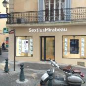 Aix en Provence, Apartamento 2 assoalhadas, 54 m2