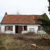 vente Maison / Villa 3 pièces Saint Valery sur Somme