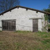 Vente maison / villa St Quentin de Baron