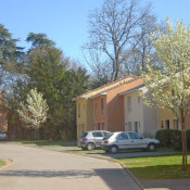 location Maison / Villa 4 pièces Saint Herblain