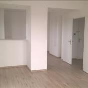 location Appartement 3 pièces La Rochelle