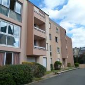 location Appartement 1 pièce Chartres