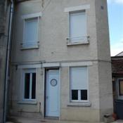 location Maison / Villa 2 pièces Epernay