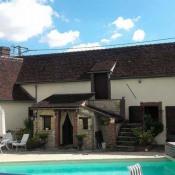 Vente maison / villa Esnon