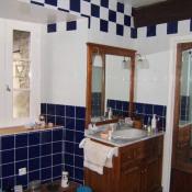 Vente de prestige maison / villa Josselin 364000€ - Photo 9