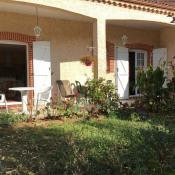 location Maison / Villa 2 pièces Albi