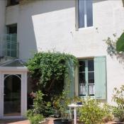 Vente maison / villa Castets en Dorthe