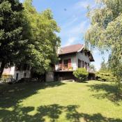 Aix les Bains, House / Villa 6 rooms, 190 m2