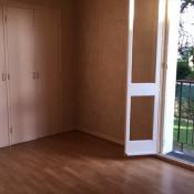 Redon, Apartamento 4 assoalhadas, 67 m2