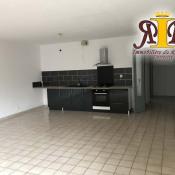 Cavaillon, Apartamento 4 habitaciones, 82 m2