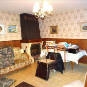 Sale house / villa Artas 99000€ - Picture 4