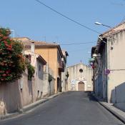 Marseille 12ème, 213 m2