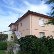 vente Maison / Villa 9 pièces L Isle Jourdain