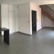 vente Appartement 4 pièces St Pierre