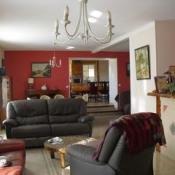 Augignac, 8 stanze , 180 m2