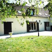 vente Maison / Villa 10 pièces Montesson