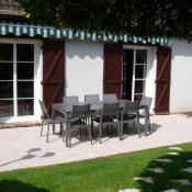 vente Maison / Villa 6 pièces Fontaine-sous-Préaux