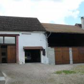 Vente maison / villa Ligny Le Chatel