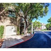 Las Vegas, Appartement 5 pièces, 149 m2