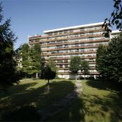 location Appartement 5 pièces Boulogne-Billancourt