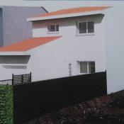 Maison 3 pièces + Terrain Peyrestortes