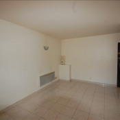 Vente appartement Frejus 70 000€ - Photo 3