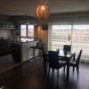 Blainville sur Orne, Appartement 3 pièces, 65,23 m2