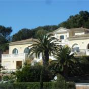 Saint Raphaël, Maison contemporaine 7 pièces, 250 m2