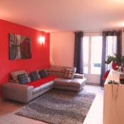 Montreuil, Apartamento 5 assoalhadas, 80 m2