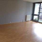 Garches, Apartamento 4 assoalhadas, 82,45 m2