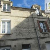 location Appartement 1 pièce St Leu d Esserent