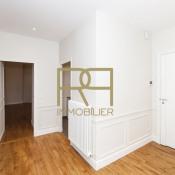 Neuilly sur Seine, квартирa 4 комнаты, 134 m2