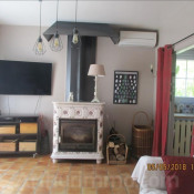 Vente maison / villa Draveil 499000€ - Photo 3