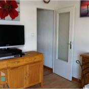 location Appartement 1 pièce St Jean de Monts