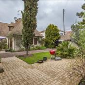 Nanterre, casa contemporânea 6 assoalhadas, 168 m2