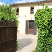 vente Maison / Villa 5 pièces La Lande de Fronsac