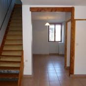 location Appartement 2 pièces Saint Symphorien sous Chomerac