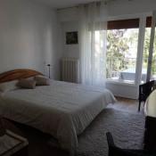 location Appartement 3 pièces Annecy-le-Vieux