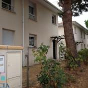 location Maison / Villa 4 pièces Eysines