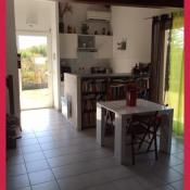 vente Maison / Villa 3 pièces Artigues Près Bordeaux