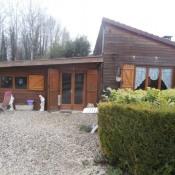 vente Maison / Villa 5 pièces Ambleny