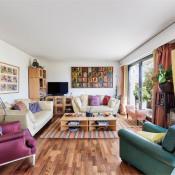 Levallois Perret, Duplex 6 pièces, 150 m2