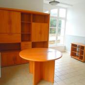 vente Appartement 2 pièces Trébeurden