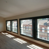 Location appartement Portet-Sur-Garonne