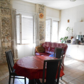 Sale house / villa Pontcharra sur turdine 153000€ - Picture 1